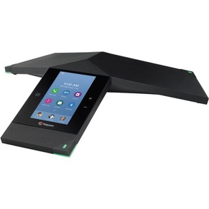 POLYCOM EXPAN MIC KIT FOR REALPRESENCE