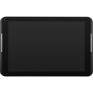 Ematic 8 HD Quad Core 32GB Win 10 tablet