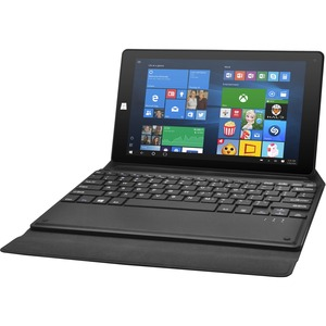Ematic 9 HD Quad Core 32GB Win 10 tablet