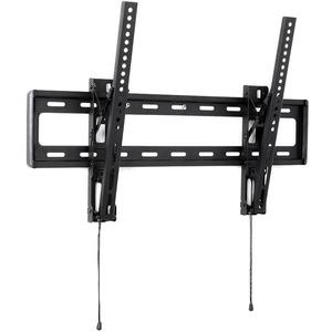 Telehook Wall Mount for TV