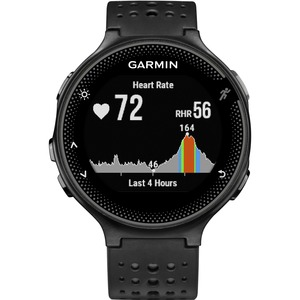 Garmin Forerunner 235 GPS Sport Watch - Wrist - Optical Heart Rate Sensor - Email-Text Mes