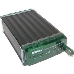 10TB RAID0 CIPHERSHIELD HARDWARE KEY FIPS 140-2 LEVEL 2 USB 3.0/ESATA 256-BIT AE