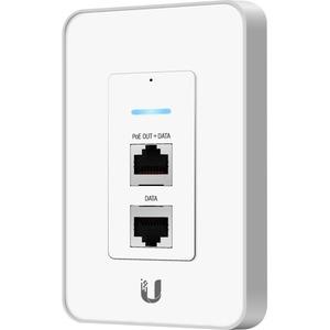 Ubiquiti UniFi UAP-IW IEEE 802.11n 150 Mbit/s Wireless Access Point