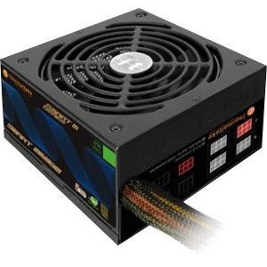 Thermaltake Smart M Series 1000W 80+ Bronze Fully Modular Power Supply
