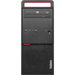 DESKTOP TC M800 I56500 4G 500 W10DG