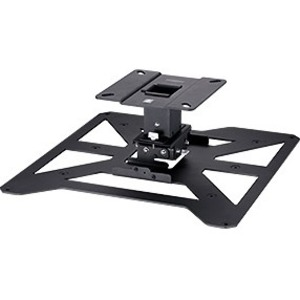 Canon RS-CL15 Ceiling Mount for Projector