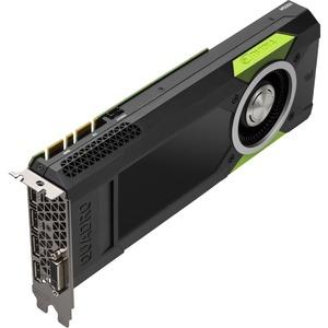HP INC.-SMARTBUY WORKSTATION OPTION SMARTBUY NVIDIA QUADRO M5000 8GB GRAPHICS