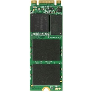 Transcend 512GB M.2 2242 SSD SATA3 MLC