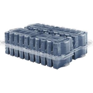 HP LTO Ultrium-7 Data Cartridge