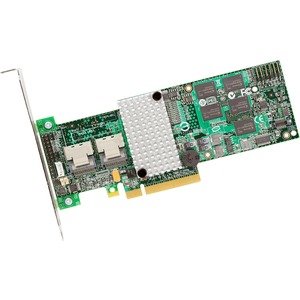 Lenovo Thinkserver Gen 5 RAID710 PCIe Adapter