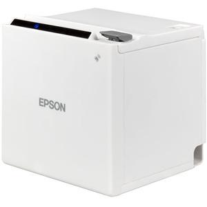 Ethernet;ENB9;External (PS-180);TM-M30-021:PRTR; USB; ENET; PS; ES; ENB9;Thermal