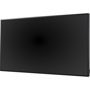 Viewsonic 32in Full HD Commercial Display monitor