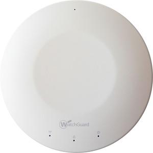 WatchGuard AP300 IEEE 802.11ac 1.30 Gbit/s Wireless Access Point