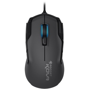 KOVA-PURE PERFORMANCE GAMING MOUSE, BLK