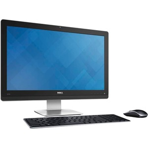 Wyse 5040 All-in-One Thin Client | AMD G-Series T48E Dual-core (2 Core) 1.40 GHz