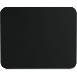 Flipside Black Chalk Board - 9.5