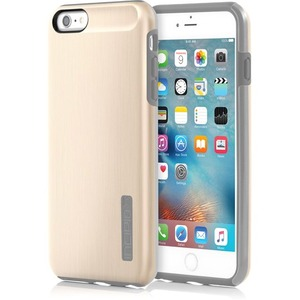 how much is an iphone 6 incipio iph 1196 chgry incipio iphone 6 iphone 6s 1196