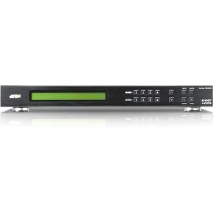 Aten VM3404H HDMI HDBaseT-Lite Matrix Switch