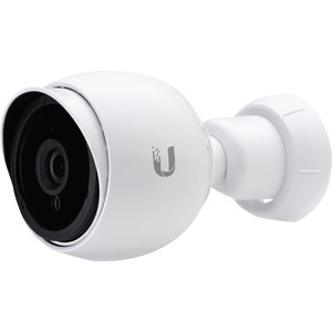 Ubiquiti UniFi UVC-G3 4 Megapixel Network Camera | 1 Pack