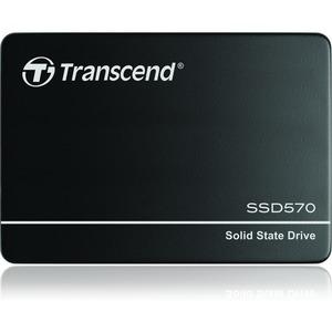 128GB 2.5 SSD570K SATA3ALUMINUM CASE