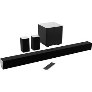 VizioSmartcast 38In 5.1 Sound Bar