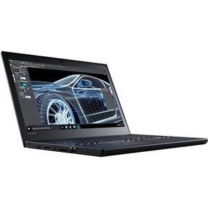 "Lenovo ThinkPad P50S Core i7 6500U M500M 2GB 15.6"" FHD IPS 8GB 500GB WIN7/10 Pro Mobile Workstation"