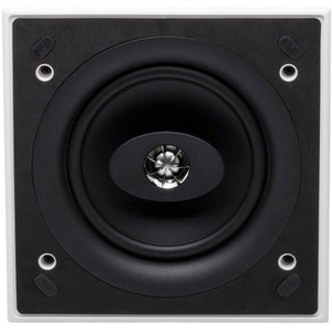 KEF Ci160CS Speaker | Product overview | What Hi-Fi?