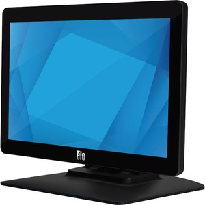"Elo 1502L 15.6"" LCD Touchscreen Monitor - 16:9 - 10 ms"