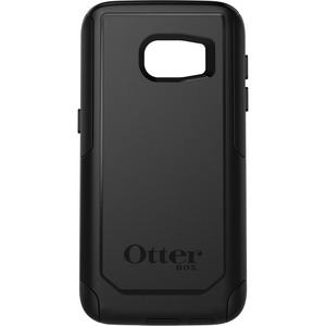 Otterbox Commuter Case for Samsung Galaxy S7 - Black