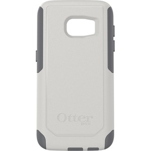 Otterbox Commuter Case for Samsung Galaxy S7 - Glacier