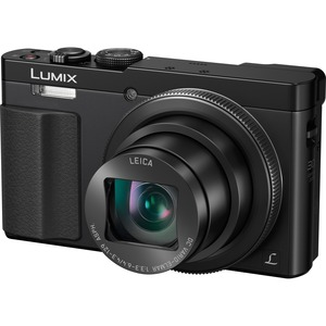 LUMIX Digital Camera DMC-TZ70