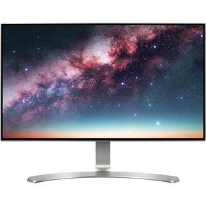 LG Monitor 24INC 1920x1080 IPS 2.5MM D-SUB/HDMI Speaker