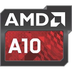 AMD A10-7860K Quad-core (4 Core) 3.60 GHz Processor | Socket FM2+Retail Pack