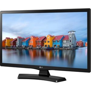 22LH4530 LED-LCD TV