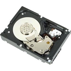 "DELL 2 TB 3.5 Internal Hard Drive - SAS - 7200rpm - Hot Pluggable"""