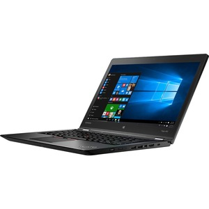 "Lenovo ThinkPad T460 i5 6200U 14"" FHD Touch 8GB 256GB SSD Backlit Kybd Fpr Win 7/10 Pro Laptop"