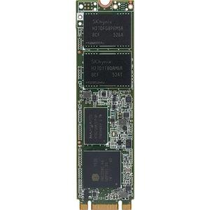 Intel Pro 5400S 48 GB Solid State Drive - M.2 Internal - SATA (SATA/600) - 1 Pack