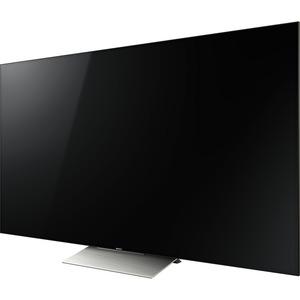 BRAVIA XBR-55X930D LED-LCD TV