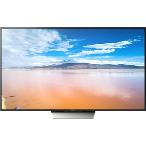 X850D 4K HDR with Android TV