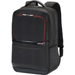 Targus 15.6 Terminal TII Backpack