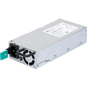 SYNOLOGY Power Module - 500 W