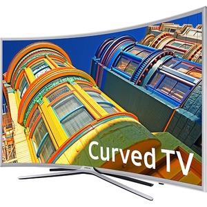 UN49K6250AF LED-LCD TV