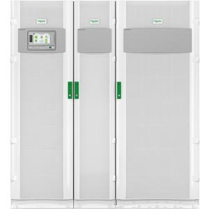 APC by Schneider Electric Galaxy VM 160 kVA UPS Single 480-208 V, 65kAIC,  Start up 5x8 **