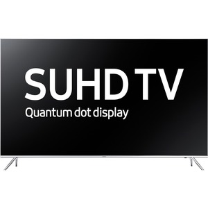 UN65KS8000F LED-LCD TV