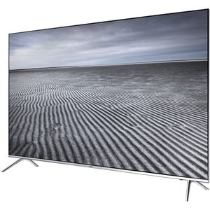 UN60KS8000F LED-LCD TV