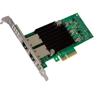 Intel Ethernet Converged Network Adapter X550-T2