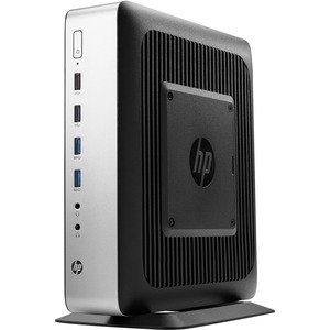HP T730 2.7GHZ 8GB 64FL WL W10IOT Tower Desktop PC