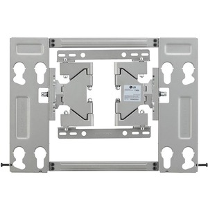Tilting Wall Mount for 2016 OLED Televisions