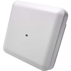 802.11AC W2 AP W/CA 4X4 3 INT ANT 2XGBE -A DOMAIN
