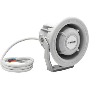 Bosch LH2-UC06 Speaker - Light Gray